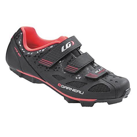 louis garneau mountain bike shoes louis garneau s multi air flex fitness mountain
