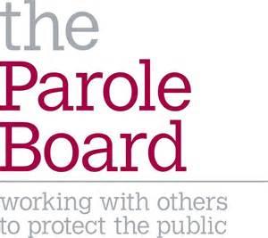 Parole Board Parole Board Gov Uk