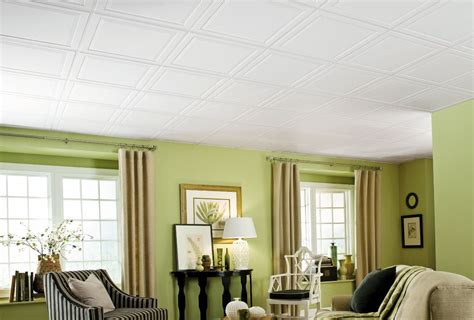 armstrong ceiling panels for suspended ceilings