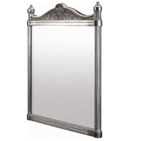 period bathroom mirrors period bathroom mirrors fiora vivaldi a contemporary