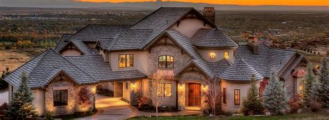 custom made houses simple tips to make great investments in luxury real