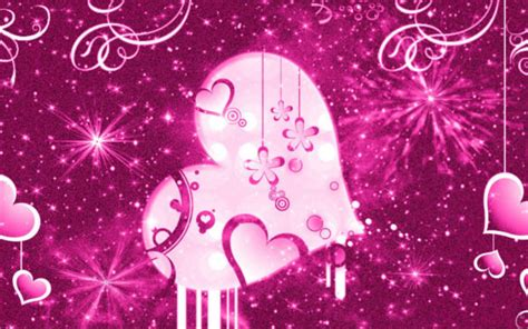 girly wallpaper ai 30 girly backgrounds free eps jpeg format download