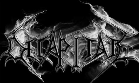 decapitate discography top albums and reviews