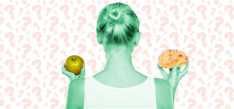 Which Is Better For Munching by Mindful Munching 5 Ways To Eat Less Better And With