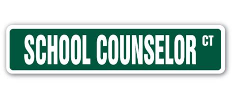 school counseling counseling eastlake counselors and support staff