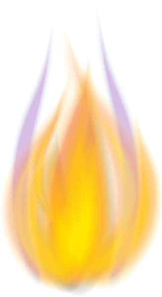 flame png clip art image gallery yopriceville high quality images  transparent png