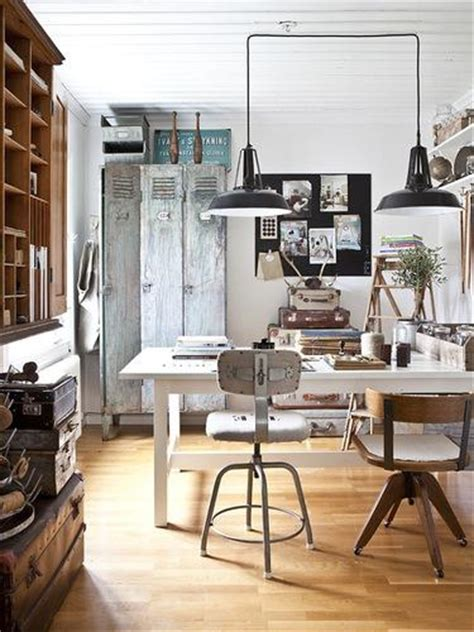 Industrial Home Decor Industrial Style Home Decor In Modern Spaces
