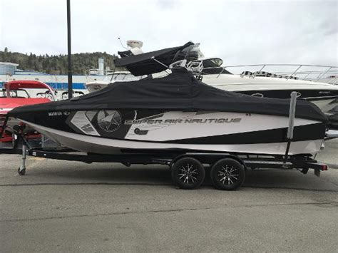nautique boats price nautique g25 boats for sale boats