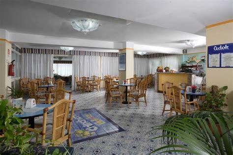 baia degli dei giardini naxos hotel baia degli dei sycylia w蛯ochy