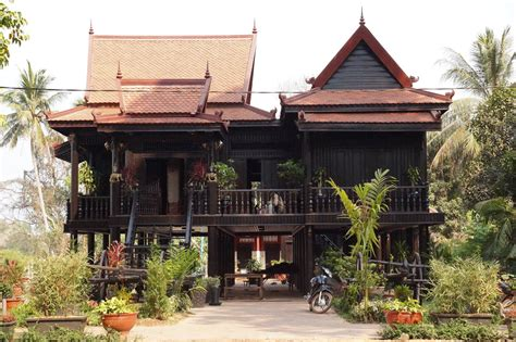 Home Design Company In Cambodia | home design company in cambodia house design in cambodia
