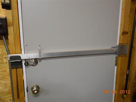 dead bolts for doors deadbolt door keyed deadbolts provide an