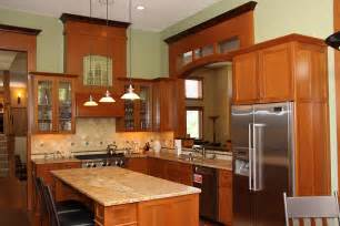 Kitchen Countertop Cabinets Kitchen Remodel With Custom Countertops Kitchen Cabinets Mn