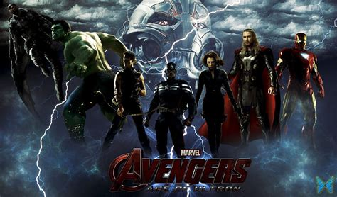 the avengers wallpaper your geeky wallpapers avengers age of ultron wallpapers wallpaper cave