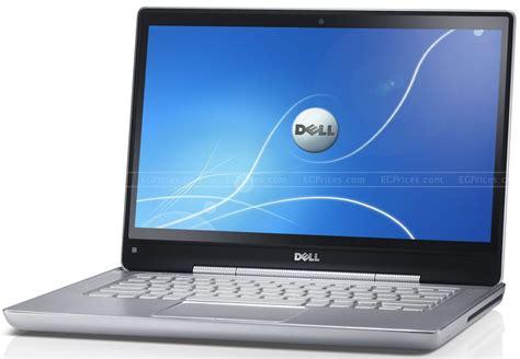Laptop Dell Inspiron 14z I5 dell xps 14z i5 4 500 nvidia w7hp price in laptop egprices