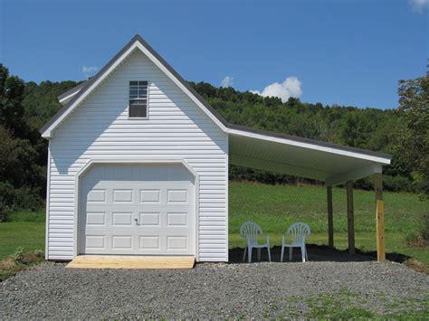 home depot garage plans garages using mesmerizing menards garage packages for