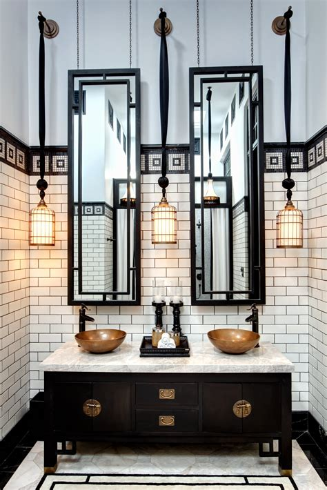 industrial bathroom ideas how to industrial bathroom design ideas ccd engineering ltd