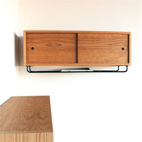 wall mounted cabinet with sliding doors objects of design 273 wallace light mad about the house