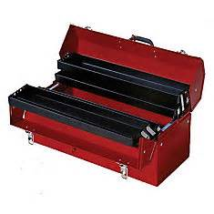 shop tool boxes at homedepot ca the home depot canada