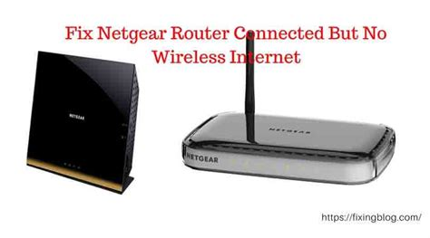 Netgear Router Problems Light Decoratingspecial Com
