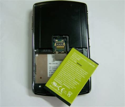 reset blackberry without battery pull battery pulls on your blackberry when why and how