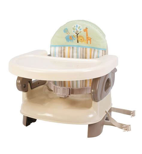 high chair booster seat 13 38 thrifty nw