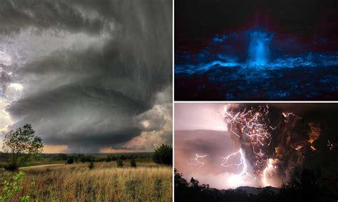 imagenes de otoño naturales naturaleza desatada 10 fen 243 menos naturales impactantes
