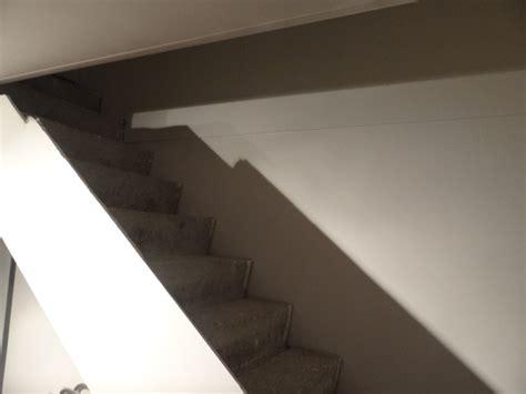 installer une re d escalier