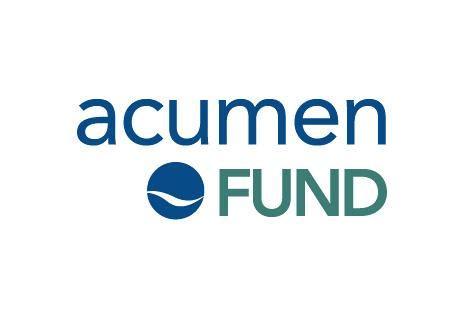 Acumen Mba Internship acumen fund west africa summer associate internship accra