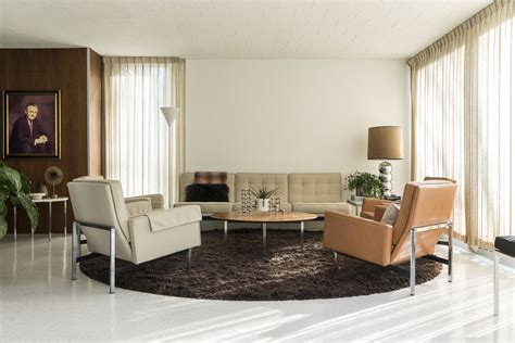 home decor living room images living room rug ideas and tips how to choose the right