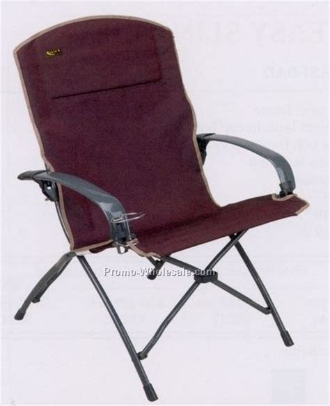 armchair commander commander folding armchair wholesale china