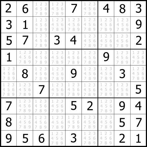 printable sudoku and crossword puzzles sudoku puzzler free printable updated sudoku puzzles