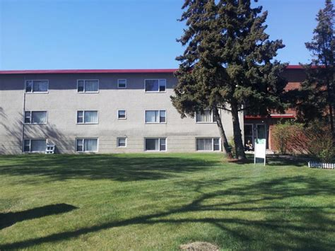 appartments for rent in edmonton edmonton north west 2 bedrooms apartment for rent ad id