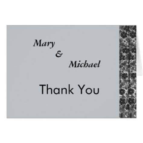 make your own thank you cards create your own thank you cards zazzle