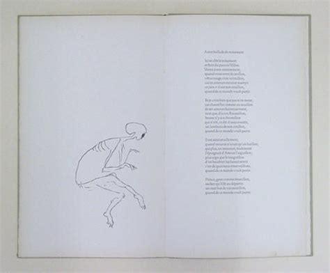 francois villon jacques coeur vialibri 708163 rare books from 1962