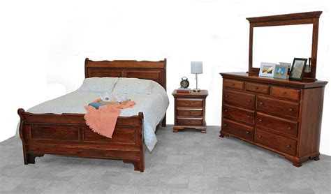 shop bedroom furniture heritage bedroom set dutch craft furniture