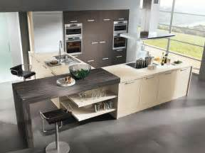 Ikea Kitchen Furniture Uk Kitchen Kitchen Cabinets Design Ideas Pantry