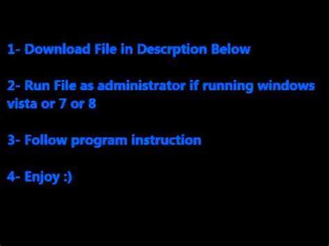 reset windows xp 30 days trial period rearm or reset windows xp 30 days trial period how to