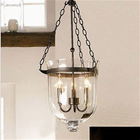 Candle Chandelier Pottery Barn glass lantern pendant pottery barn style chandelier candle dining light fixture ebay