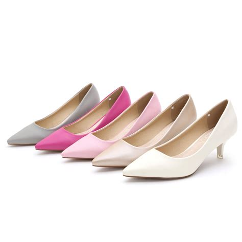 popular different high heel shoes buy cheap different high