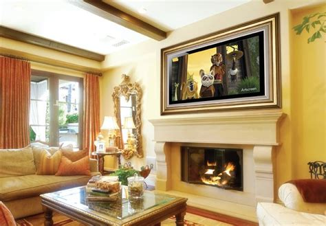 fireplace repair frisco tx fireplaces