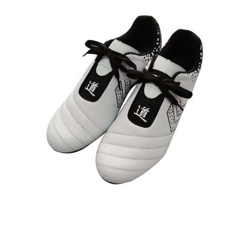 karate kid shoes lightweight taekwondo shoes karate shoes martial