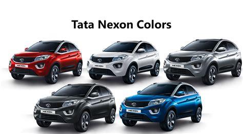 mclaren f1 price in india honda lead 125 launched price in india autos post