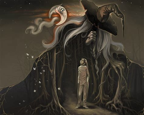 imagenes goticas brujas imagenes brujas imagui