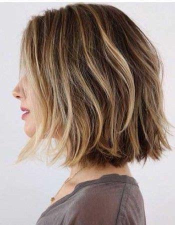 15 superlative long bob hairstyles ideas sheideas best 25 choppy bob hairstyles ideas on pinterest