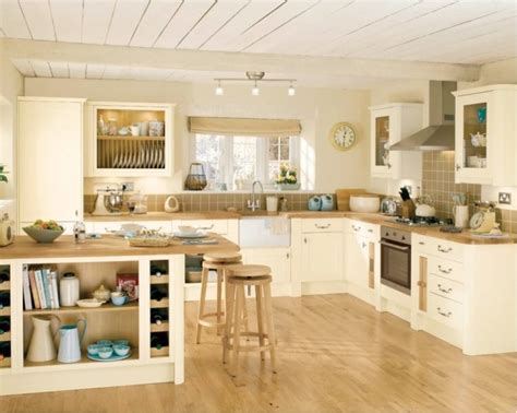 home design gabriel cream kitchens cream kitchens the best thing for your house