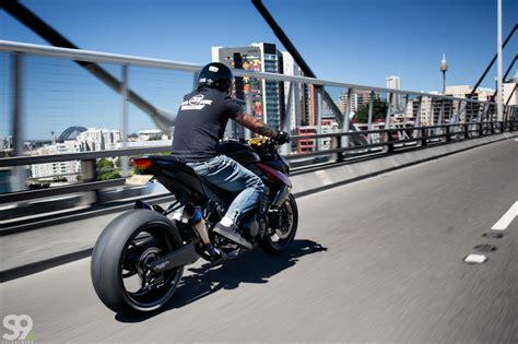 Kawasaki Z800 Nik 2014 drifter s z1000 zen garage