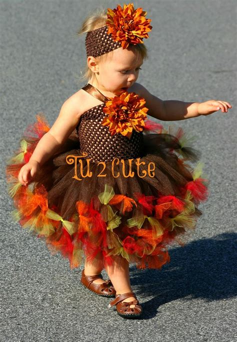 Turkey Dress 40 by 17 Best Images About Tulle Everything On