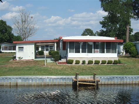 florida mobile homes for sale mobile home communities