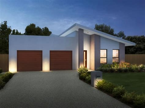 new home designs gold coast pimpama qld 4209 archives build or built