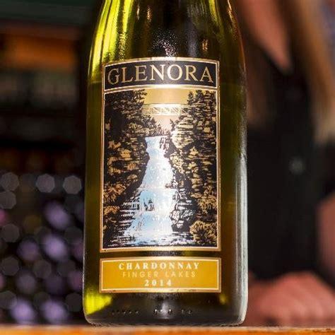 The Inn At Glenora Wine Cellars Dundee - glenora wine cellars glenorawine twitter